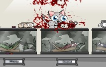 Sohbet-ve-mouse-3-pers-gore