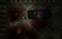 Zombie-shooting-game-of-the-night