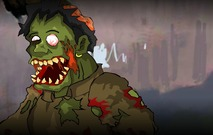 Fps-game-with-zombies