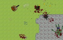 Play-zombie-zombie-massacre
