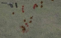 Shooting-game-with-zombies-2