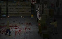 Shooter-juego-de-zombies-the-last-stand-2