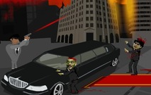 Red-carpet-e-zombies-game-shooting