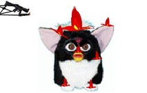 Mucenje-igra-s-furby