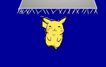 Torture-game-2-con-pikachu