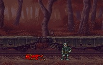 Gore-hra-s-zombies-2