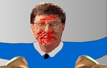 Bill-gates-ile-iskence-oyunu
